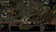Waking-the-ancient-starcraft-ii-heart-of-the-swarm-single-player-11