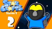 StarCrafts Season 5 Ep 2 Reaping Rewards