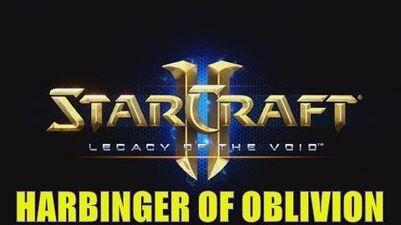 Starcraft_2_HARBINGER_OF_OBLIVION_-_Brutal_Guide_-_All_Achievements