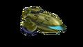 Carrier SC-G Rend1