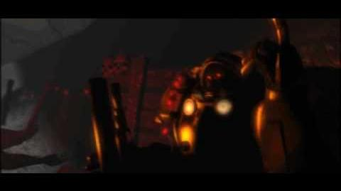 Resumo das campanhas do Starcraft: Brood War