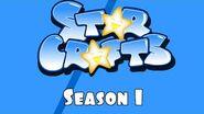StarCrafts Season 1 Promo Trailer Thankyou