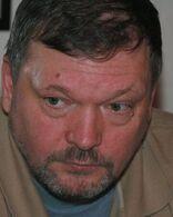 OlegKutsenko.jpg