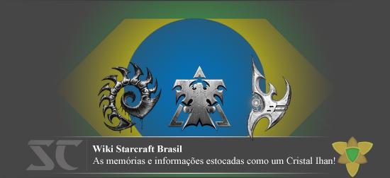 StarcraftWIKIBRLogo.png