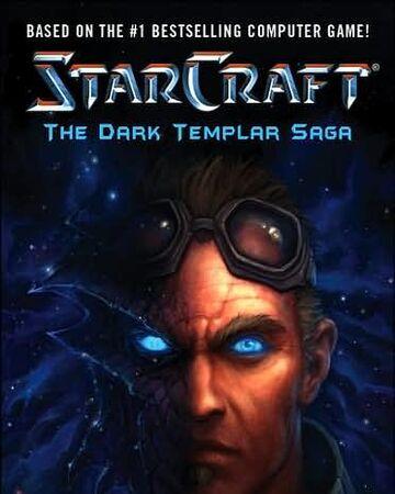 Dark Templar Firstborn.jpg