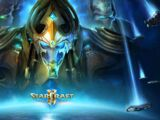StarCraft II: Legacy of the Void Soundtrack