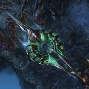180?cb=20091120002549 - StarCraft II: Wings of Liberty