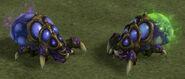 Baneling HotS Evolution SC2 Rend.jpg