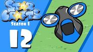 StarCrafts Episode 12 Shes the Bomb
