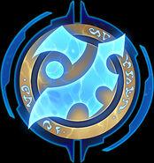 Symbol Khalaitów