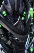 AdvancedStalker LotV Head1