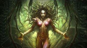 StarCraft_II_игра_за_зергов_(RU)