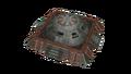 Bunker SC-G Rend1