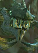 Locust SC2-LotV Head4