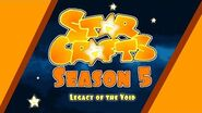 StarCrafts Season 5 Ep Prelude