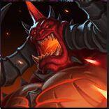 Diablo 30th SC2Portrait