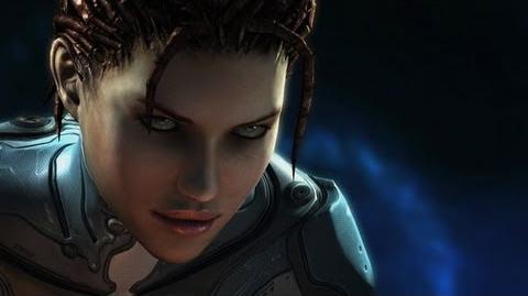 200?cb=20130618004623 - StarCraft II: Heart of the Swarm