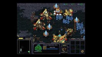 Starcraft_Broodwar_-_Mercenaries_II
