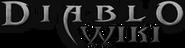 http://pl.diablo.wikia