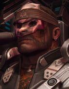Thor SC2-LotV Portrait3
