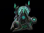 3. Fleet Beacon Ihan-rii