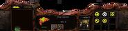 Console SCR Zerg Padrão