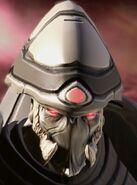 DarkTemplar SC2 Head5