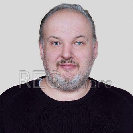 Михаил Георгиу