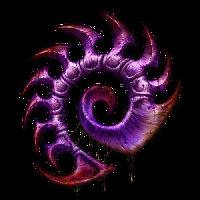 Zerg-logo.png