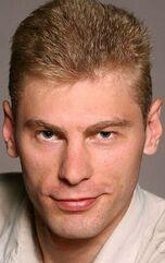 Aleksandrgolovch.jpg