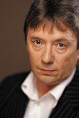 Vladimir-Yeryomin.jpg