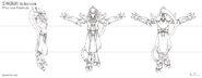 Templar BoardGame Art1