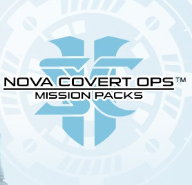 latest?cb=20151208111513 - StarCraft II: Nova Covert Ops