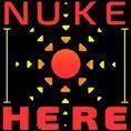 NukeHere SC2 Game2