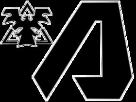 AlphaSquadron SC1.png