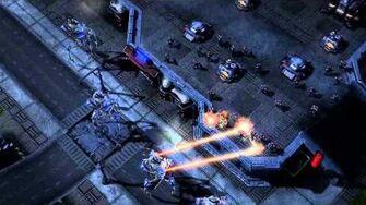 StarCraft_2_Brasil_-_Descrição_Raça_Protoss