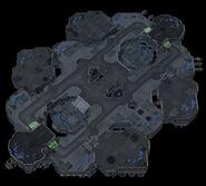 Vigilance SC2 Map1