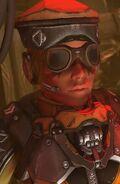 Liberator SC2-LotV Portrait3