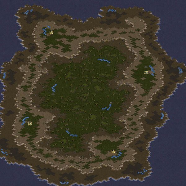 Turtle Island
