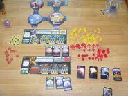 Items SC-BG Game1