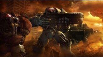 StarCraft_II_игра_за_терранов