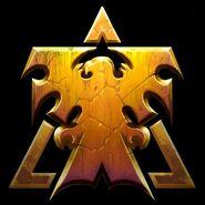 Terran logo Class