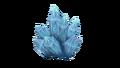 Minerals SC-G Rend1