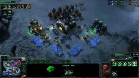 200?cb=20120611205136 - StarCraft II: Heart of the Swarm