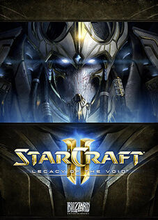 LegacyoftheVoid SC2 Cover3.jpg