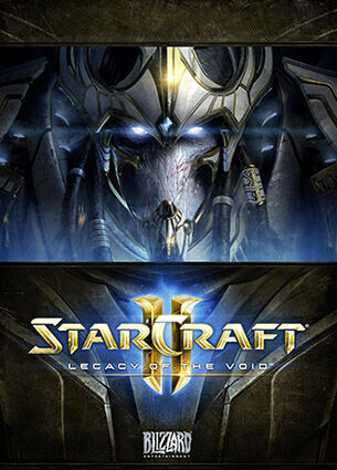 610?cb=20151122152830 2x - StarCraft II: Legacy of the Void