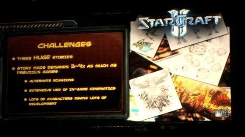 STARCRAFT_2_'Trilogy_Announcement'_Conference_(BlizzCon_08)