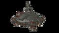 CommandCenter SC-G Rend1