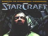 StarCraft Выпуск 4