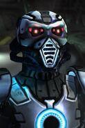 Shadowguard SC2-LotV Portrait1